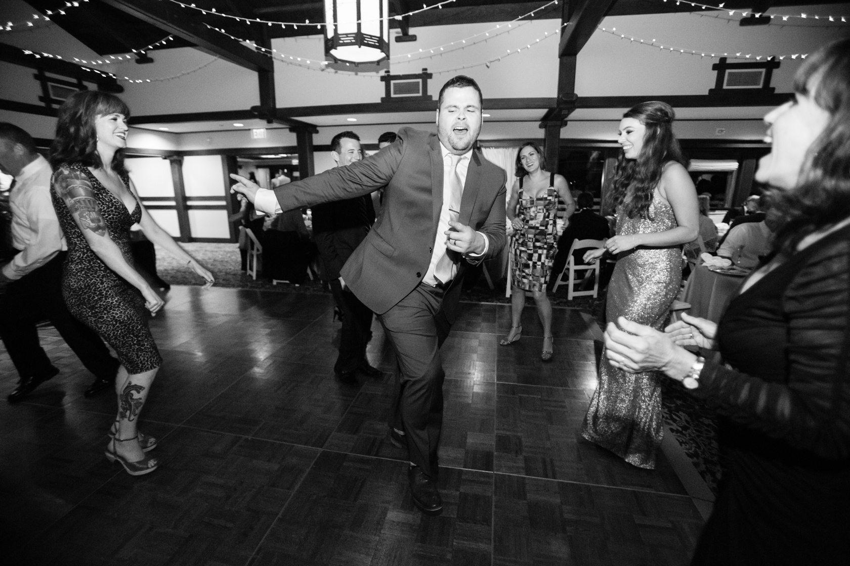 The_Lodge_at_Torrey_Pines_Wedding_116.jpg
