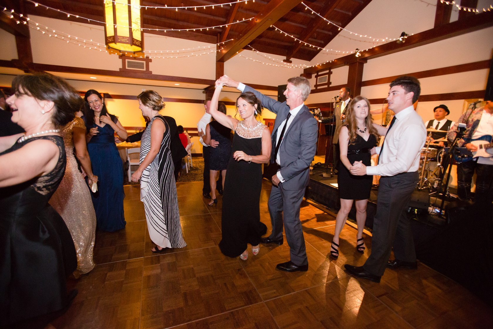 The_Lodge_at_Torrey_Pines_Wedding_117.jpg