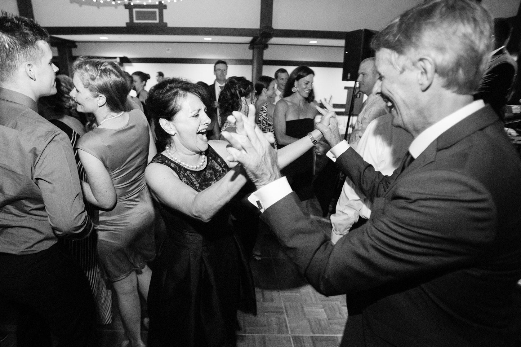 The_Lodge_at_Torrey_Pines_Wedding_118.jpg