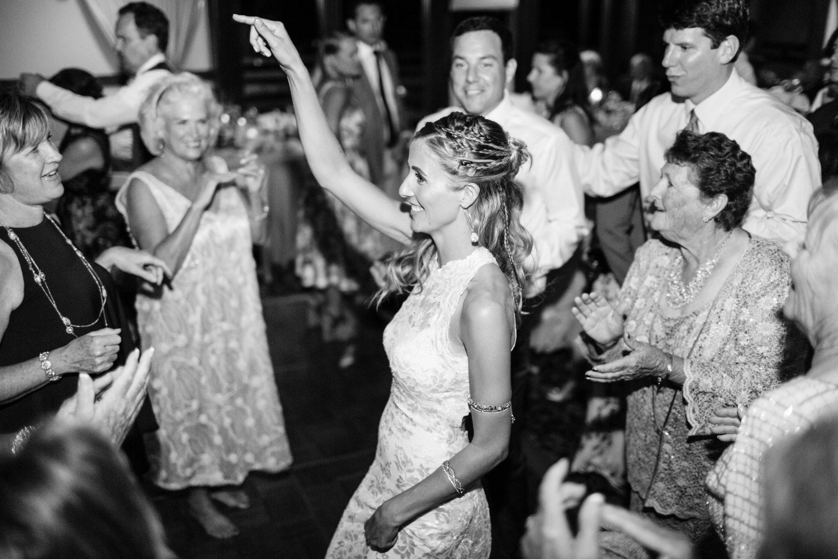 The_Lodge_at_Torrey_Pines_Wedding_120.jpg