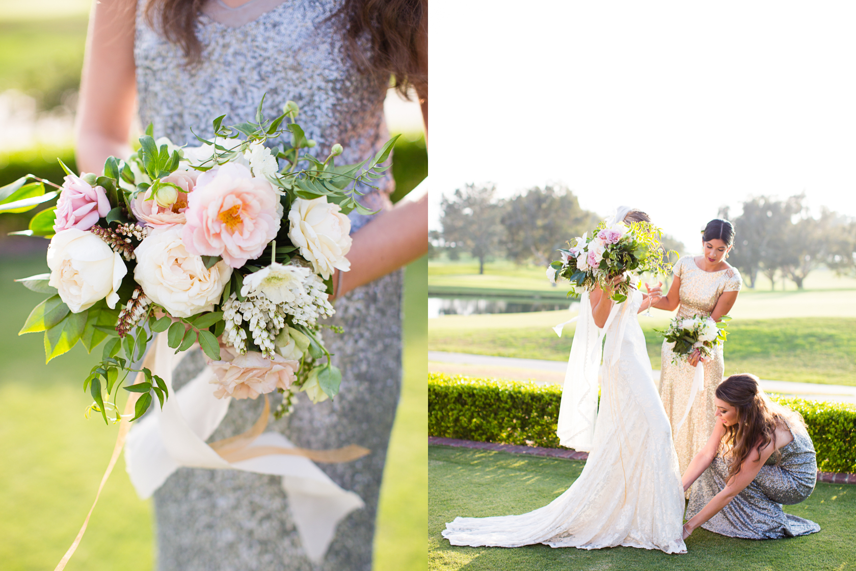 The_Lodge_at_Torrey_Pines_Wedding_006.jpg