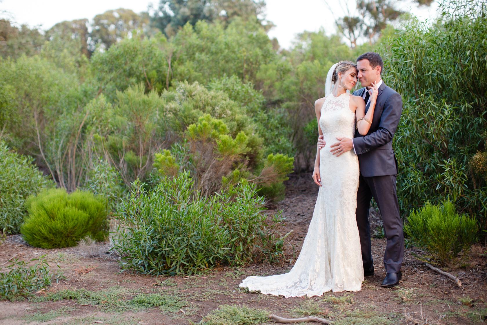 The_Lodge_at_Torrey_Pines_Wedding_003.jpg