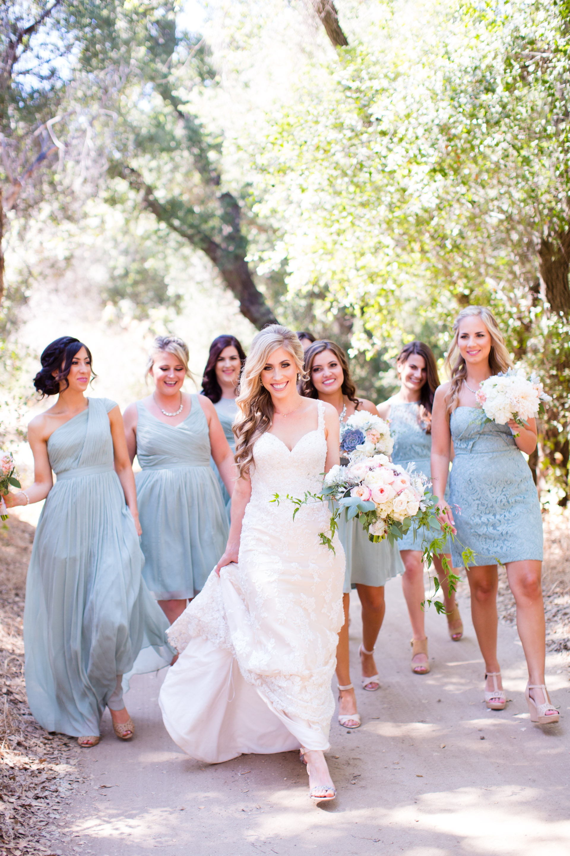hidden_oaks_retreat_wedding_mcewan_0095.jpg