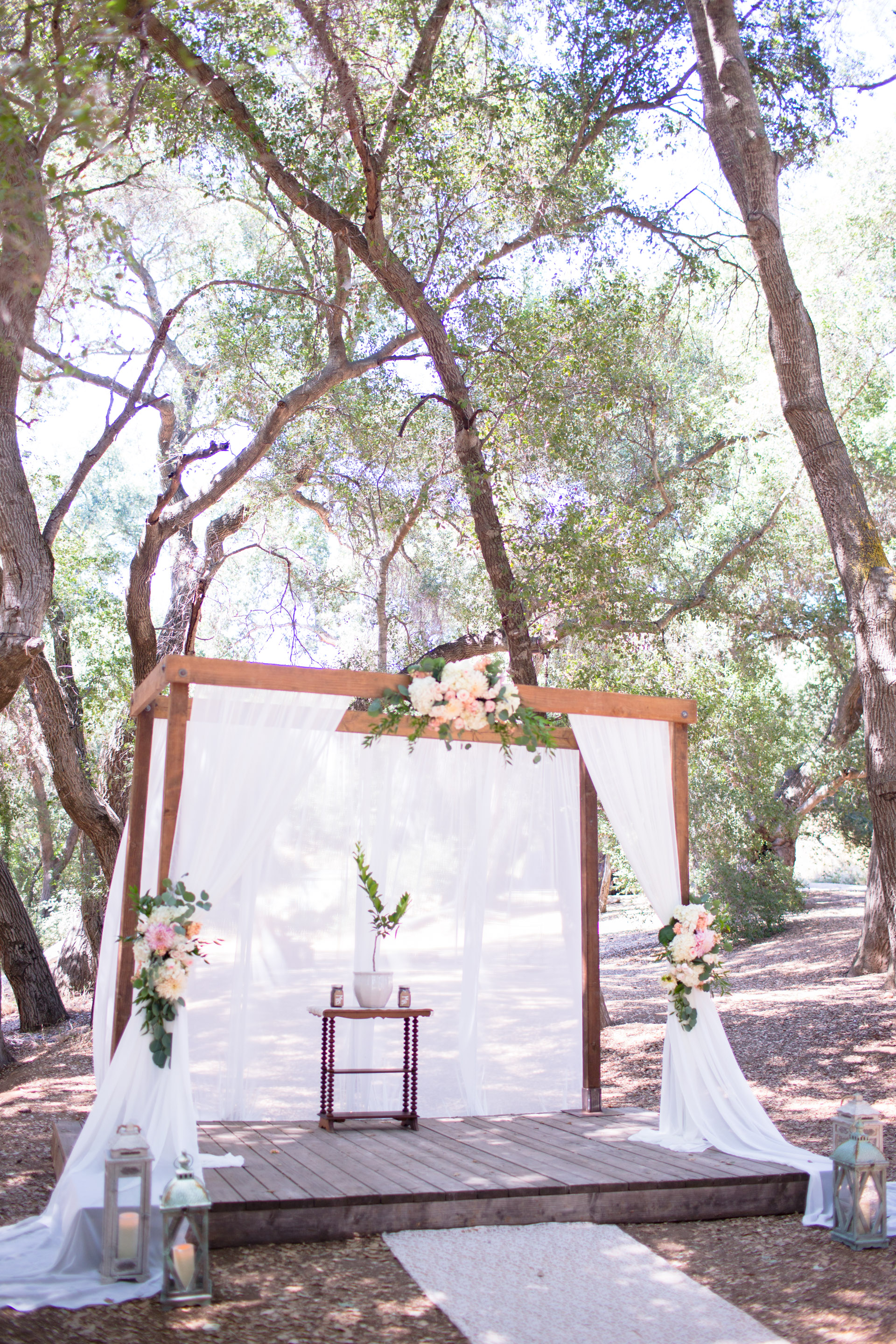 hidden_oaks_retreat_wedding_mcewan_0188.jpg