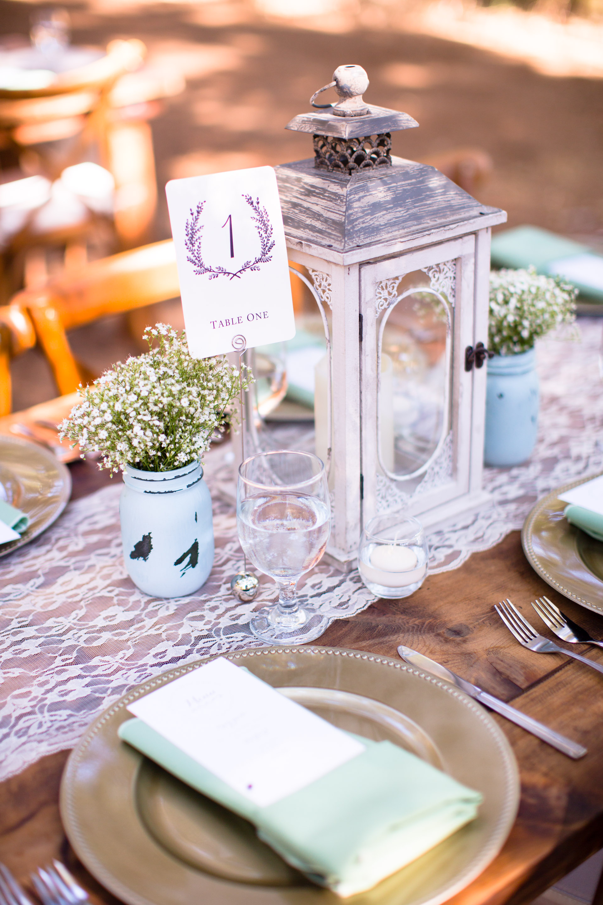 hidden_oaks_retreat_wedding_mcewan_0238.jpg