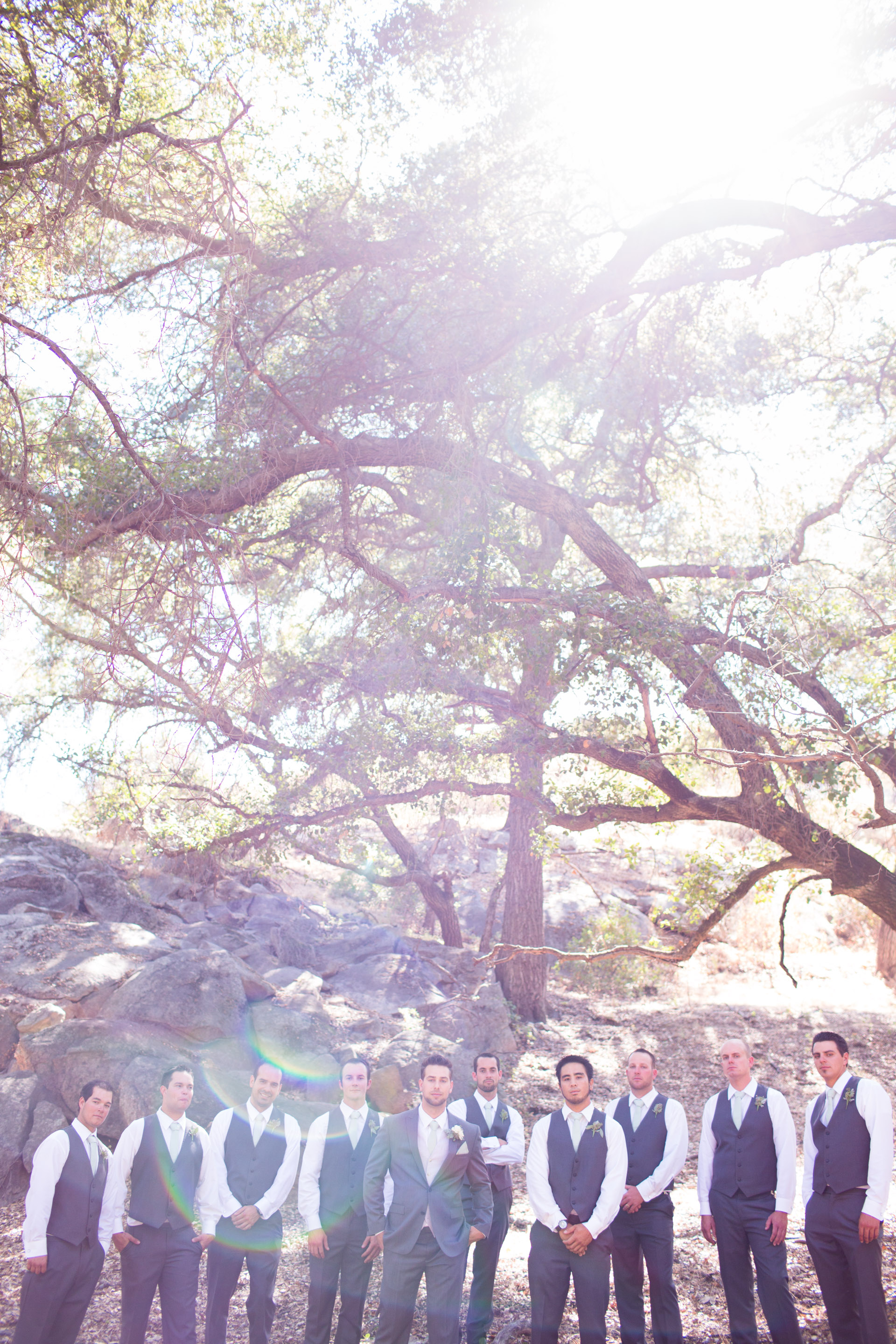 hidden_oaks_retreat_wedding_mcewan_0220.jpg