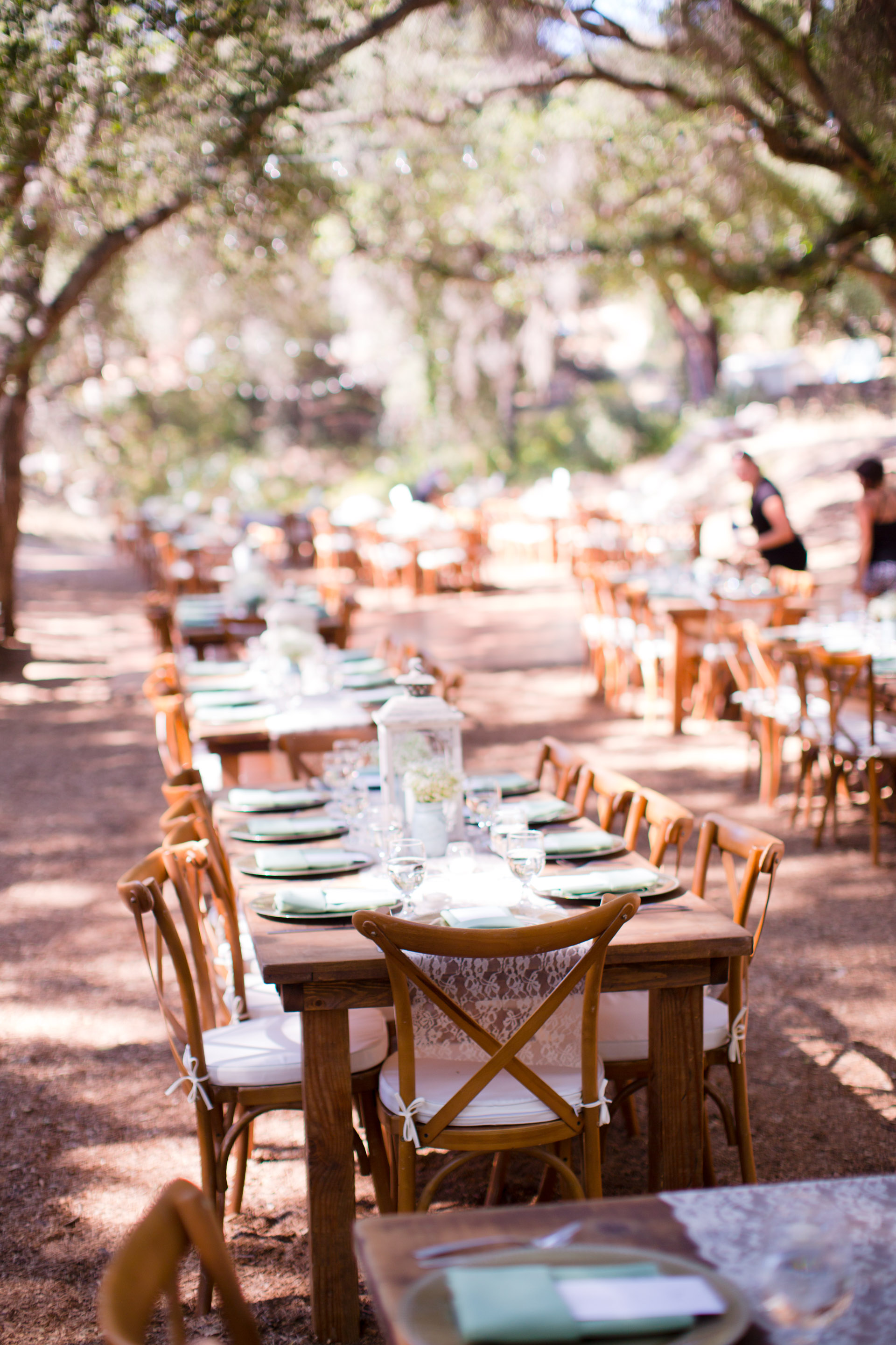 hidden_oaks_retreat_wedding_mcewan_0240.jpg