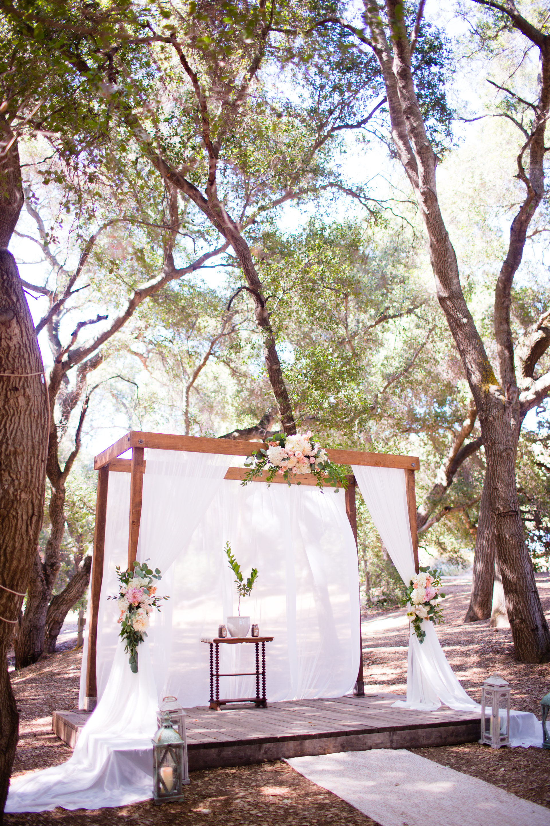hidden_oaks_retreat_wedding_mcewan_0244.jpg