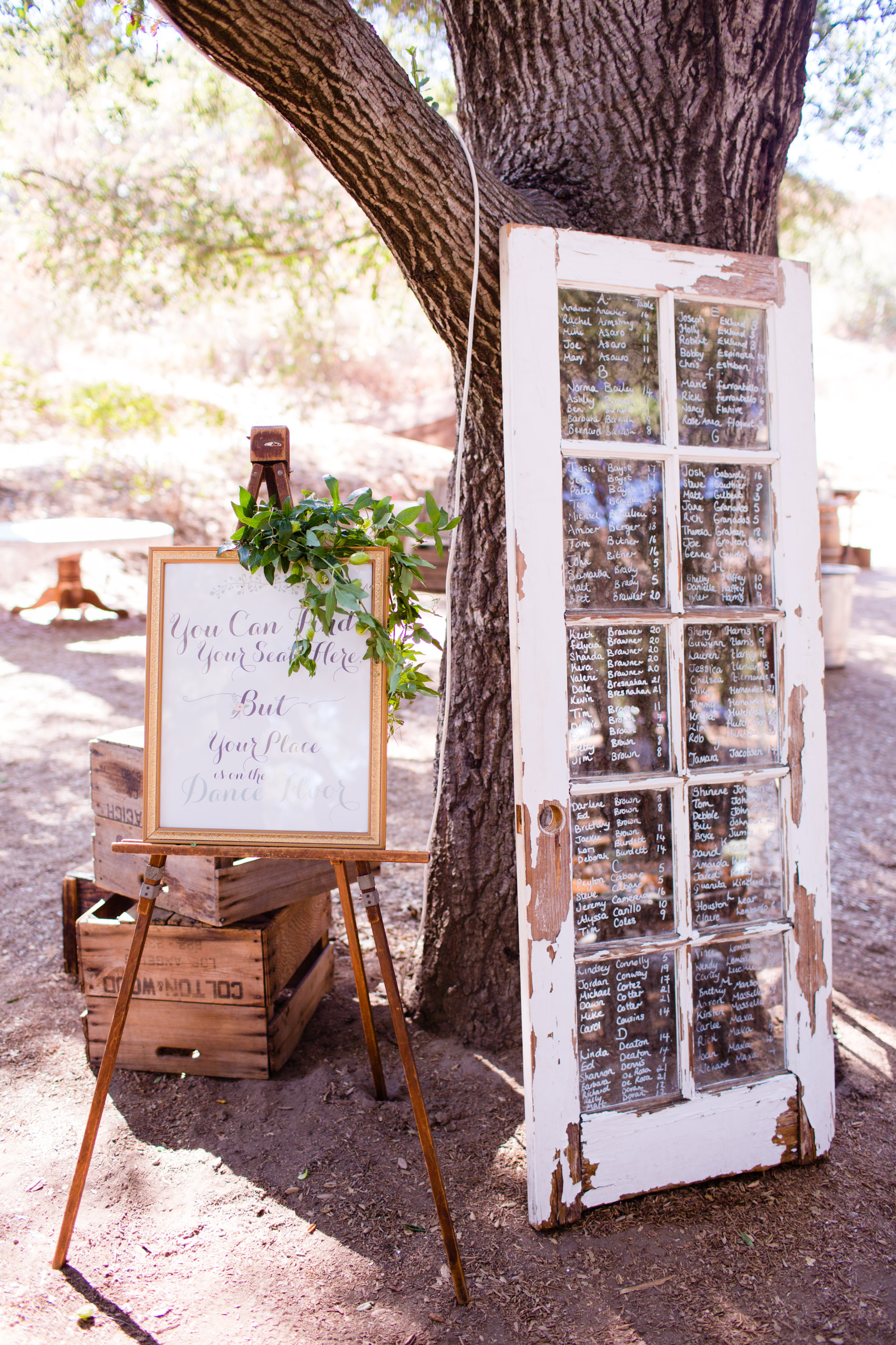 hidden_oaks_retreat_wedding_mcewan_0267.jpg