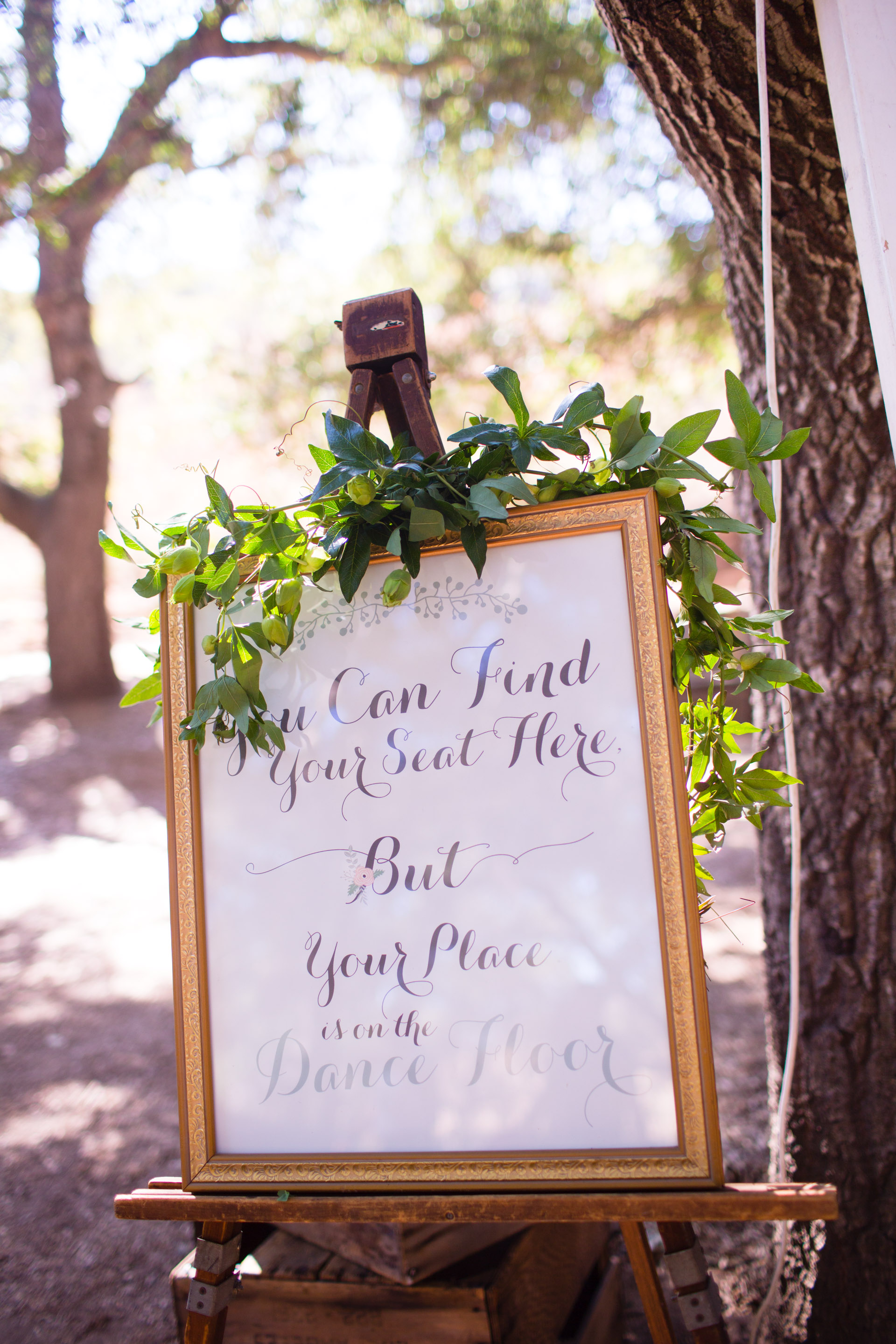 hidden_oaks_retreat_wedding_mcewan_0274.jpg