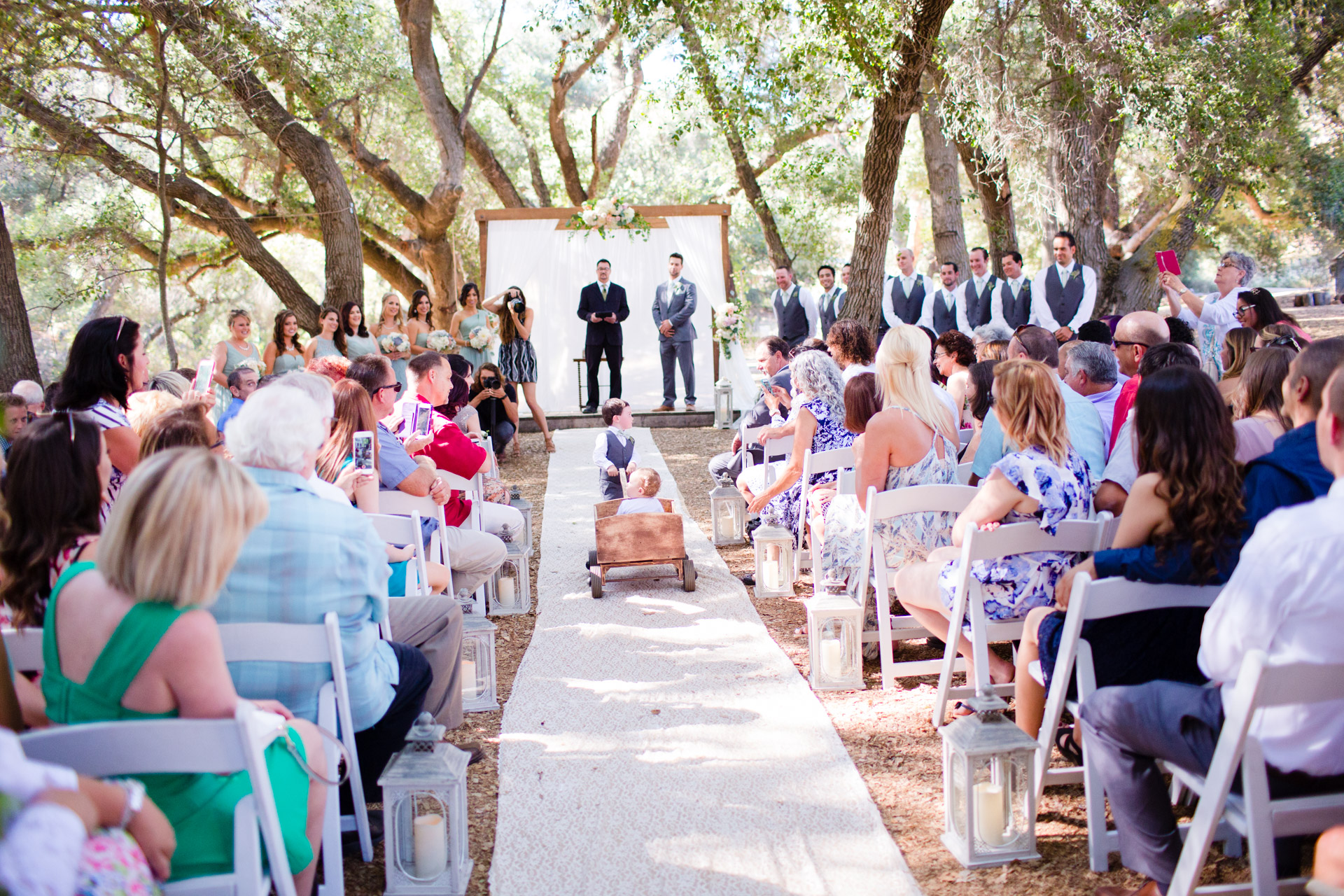 hidden_oaks_retreat_wedding_mcewan_0345.jpg