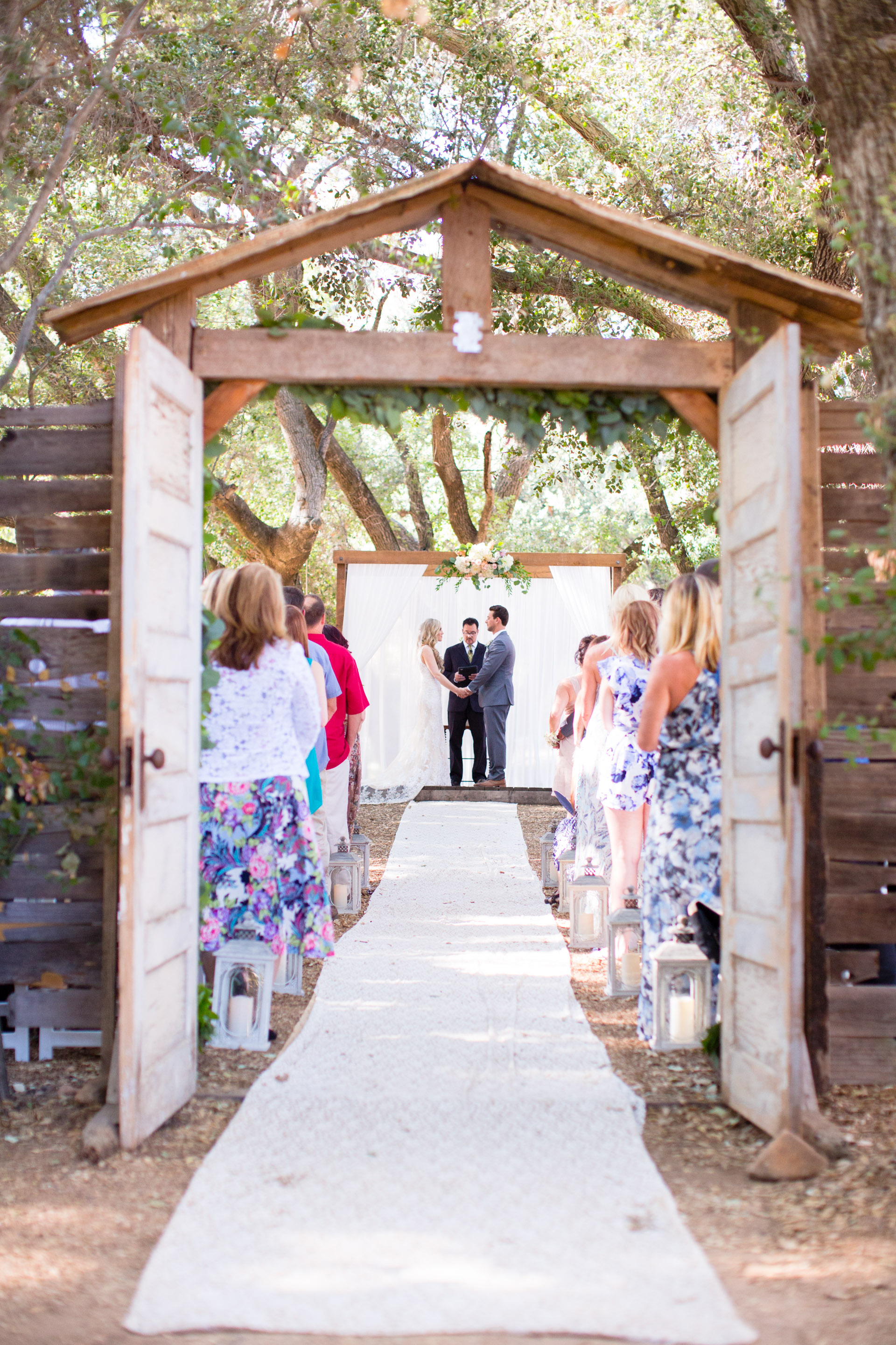 hidden_oaks_retreat_wedding_mcewan_0399.jpg