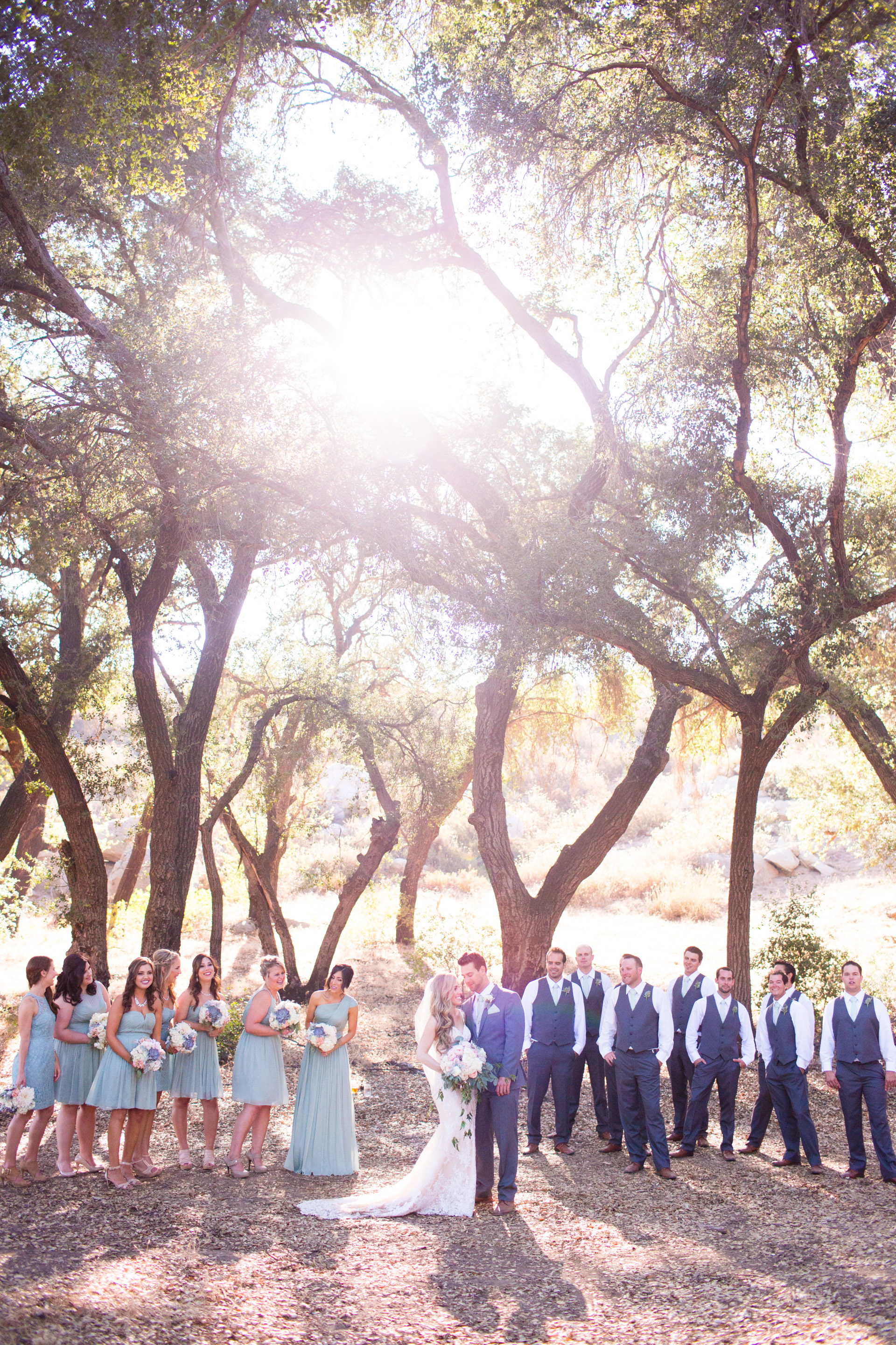 hidden_oaks_retreat_wedding_mcewan_0526.jpg
