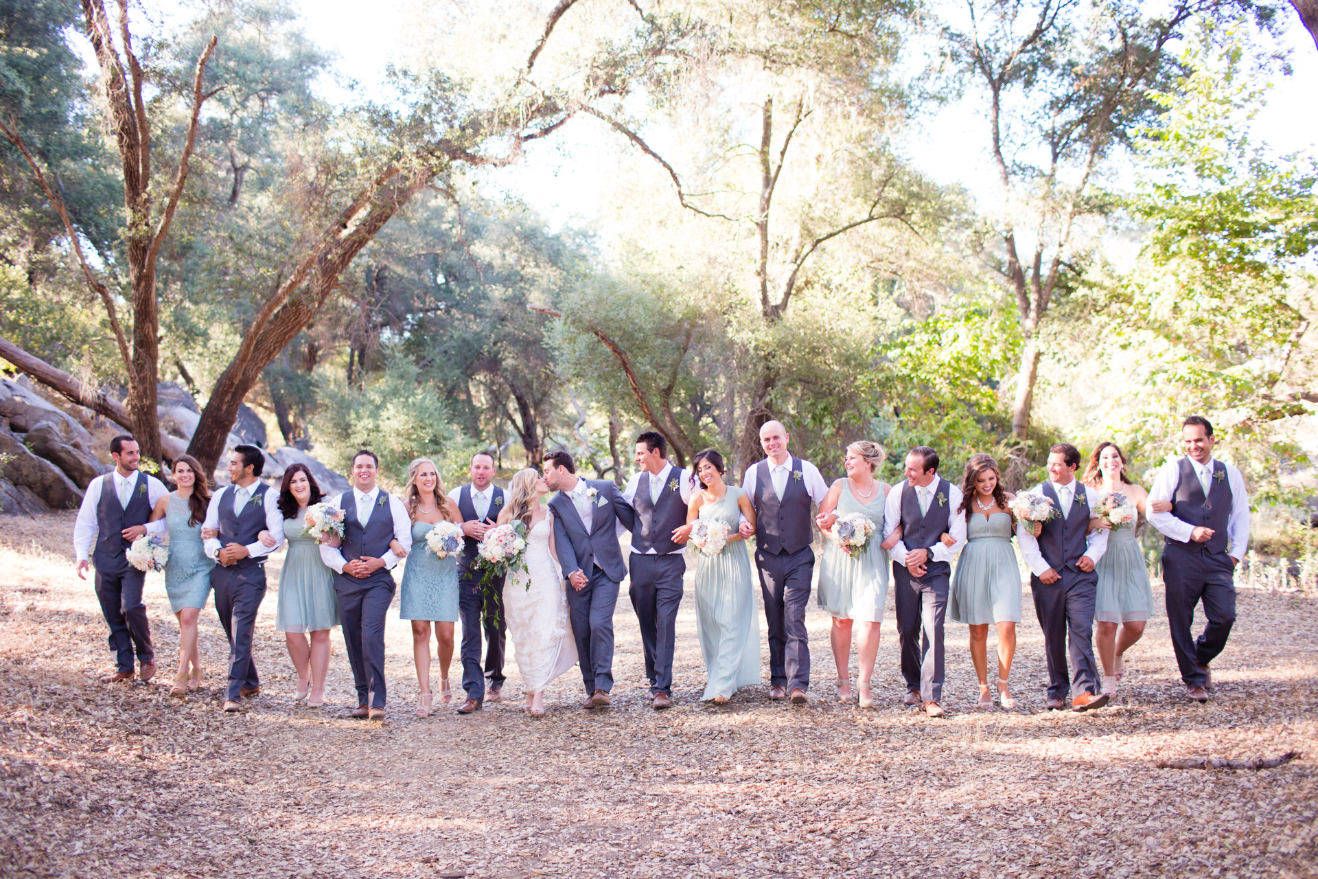 hidden_oaks_retreat_wedding_mcewan_0540.jpg