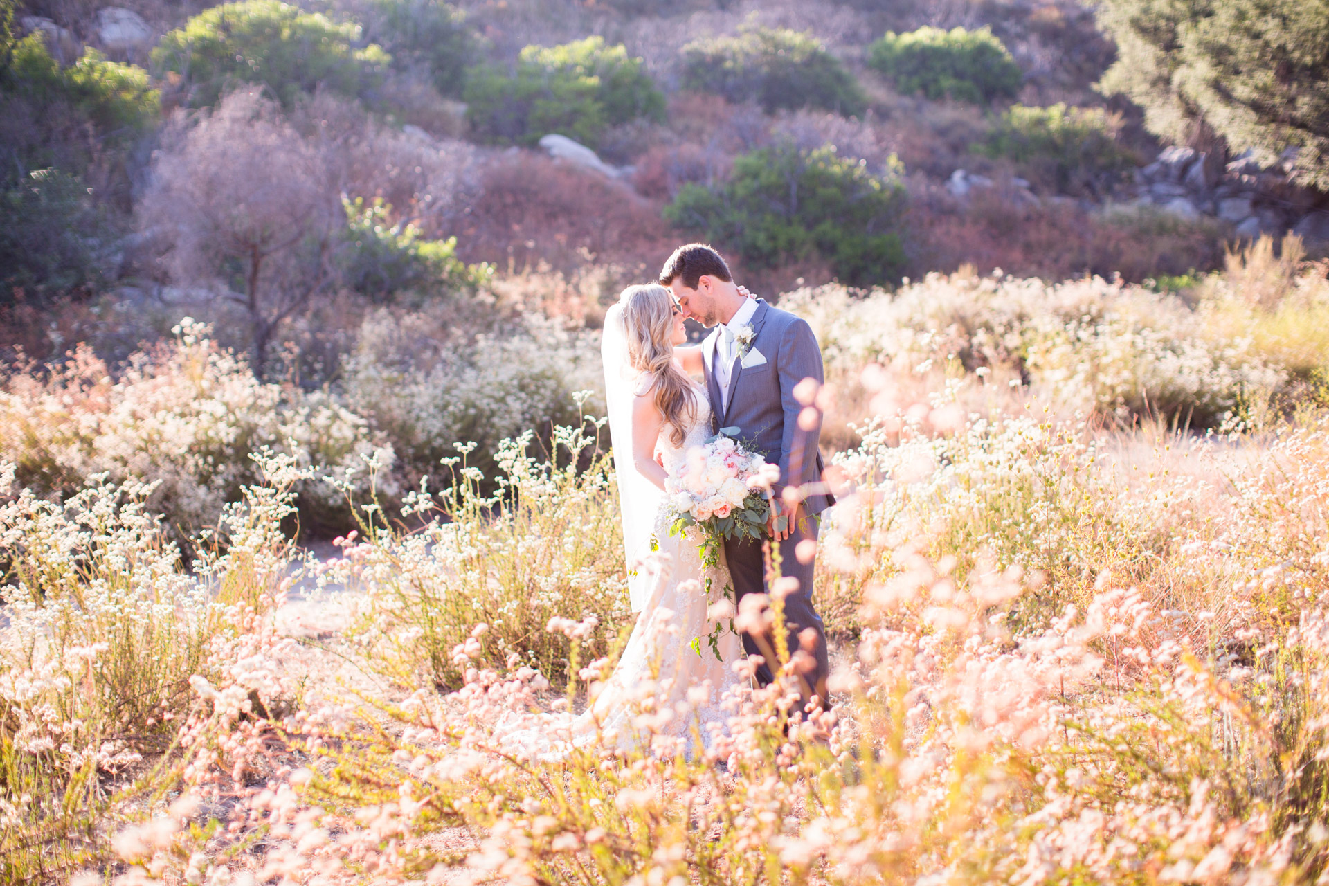 hidden_oaks_retreat_wedding_mcewan_0612.jpg