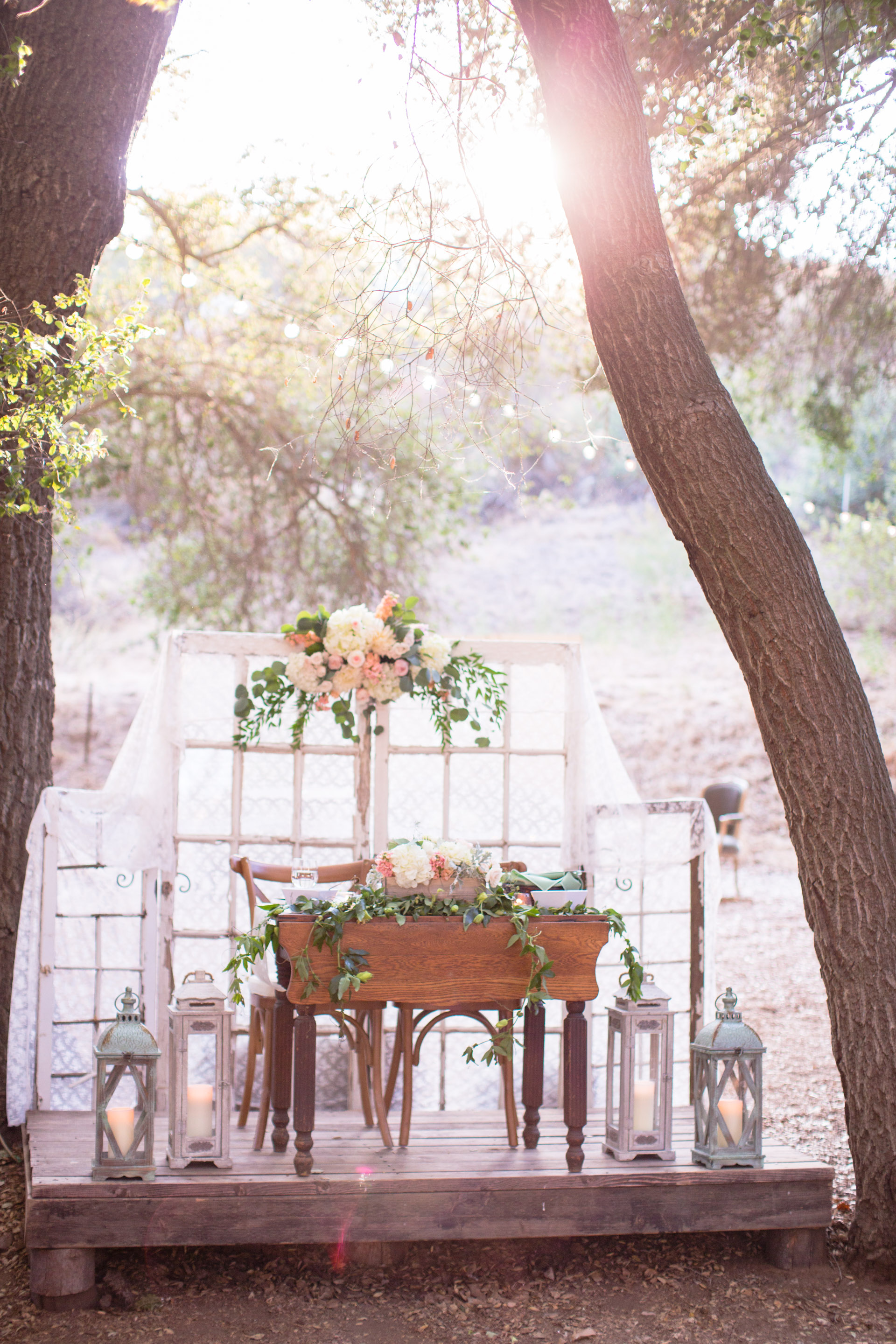 hidden_oaks_retreat_wedding_mcewan_0626.jpg