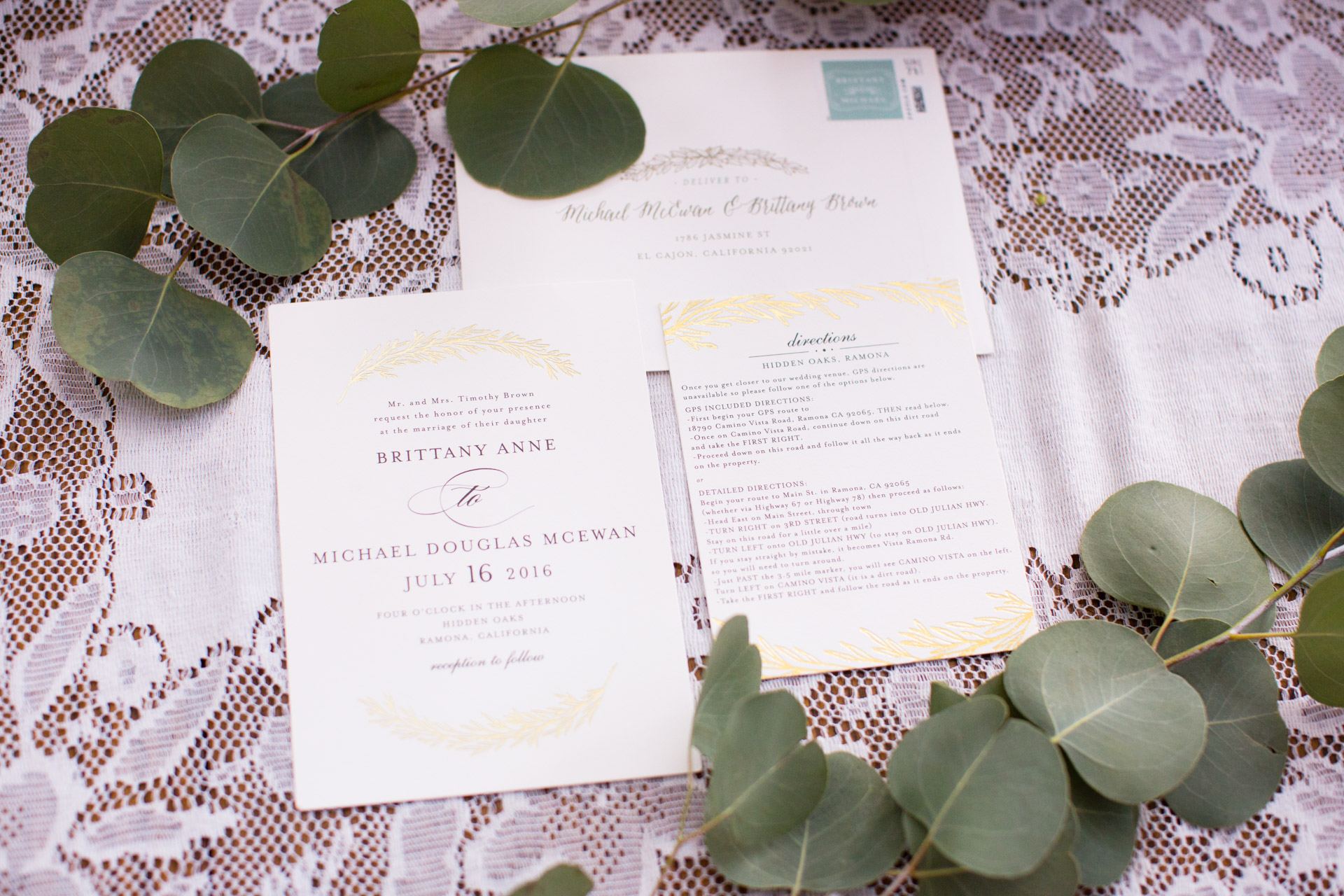 hidden_oaks_retreat_wedding_mcewan_0659.jpg