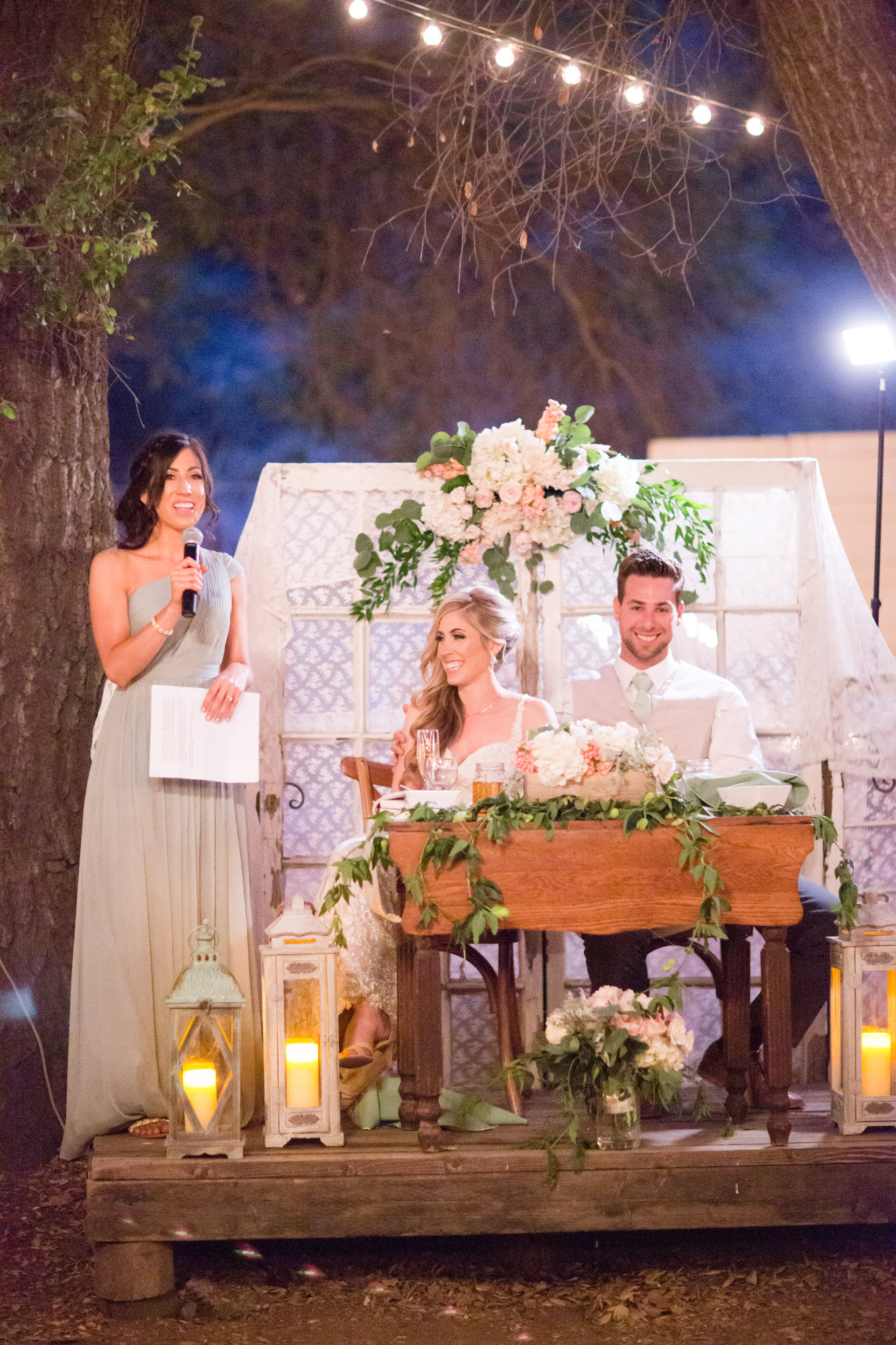 hidden_oaks_retreat_wedding_mcewan_0790.jpg