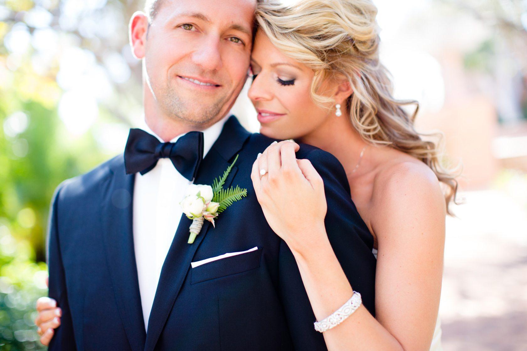 Rancho_Valencia_Resort_Wedding_002.jpg