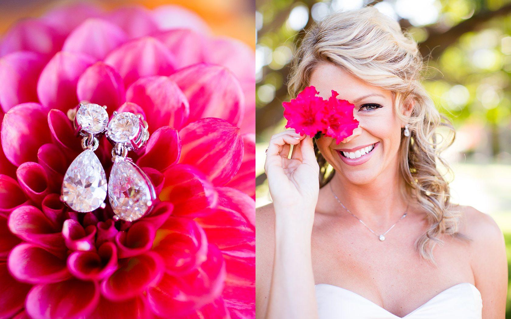 Rancho_Valencia_Resort_Wedding_005.jpg