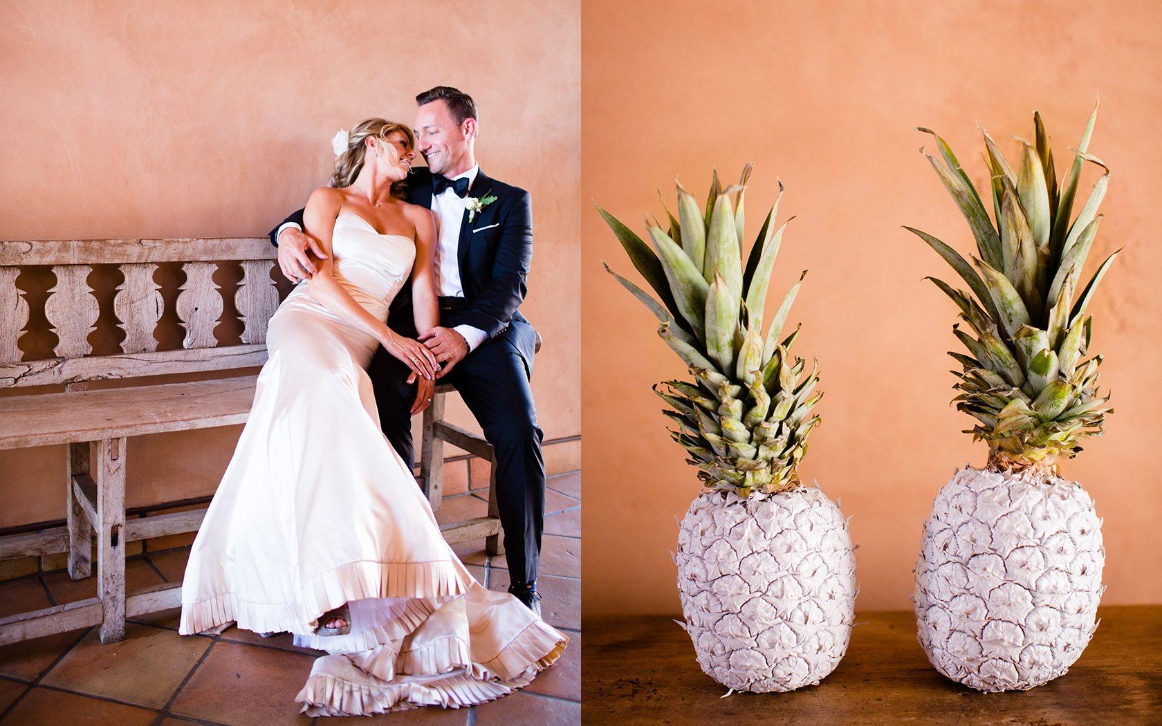 Rancho_Valencia_Resort_Wedding_007.jpg