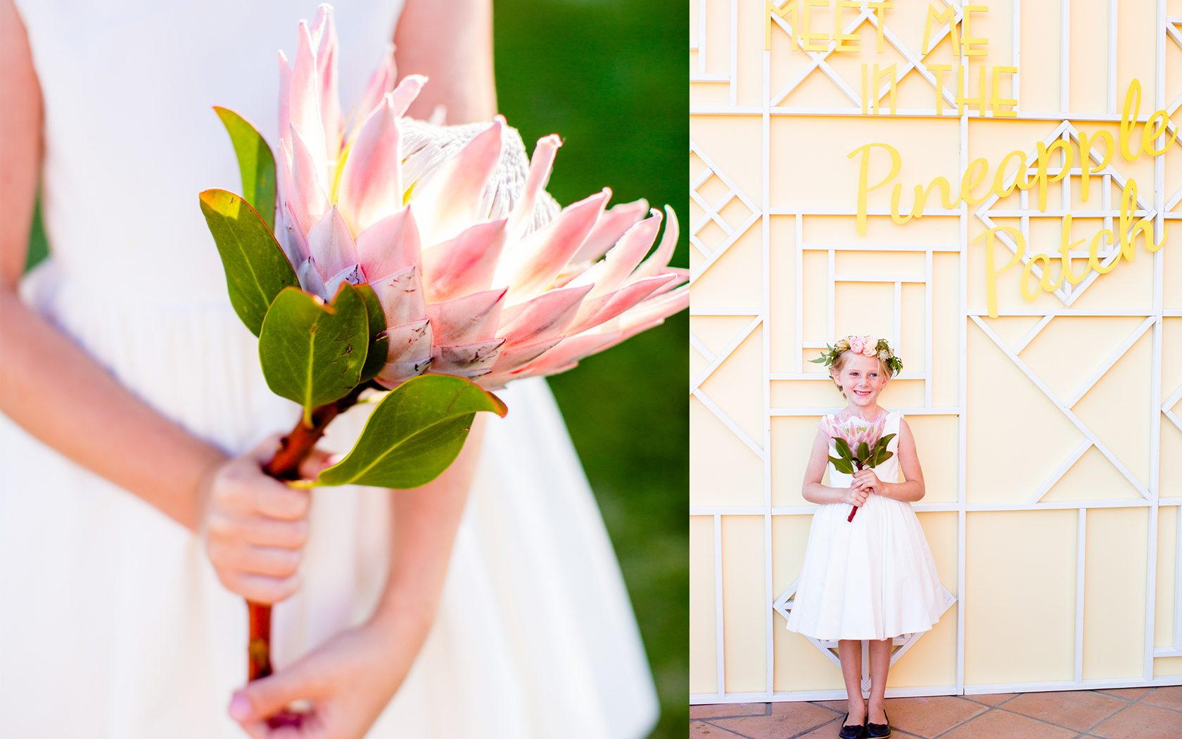 Rancho_Valencia_Resort_Wedding_012.jpg