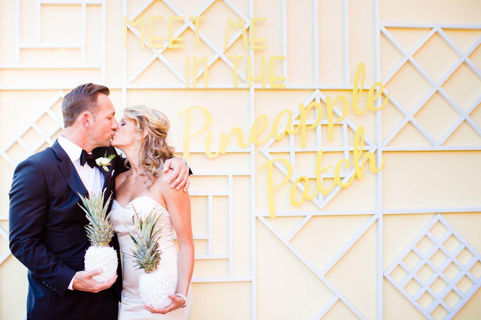 Rancho_Valencia_Resort_Wedding_014.jpg