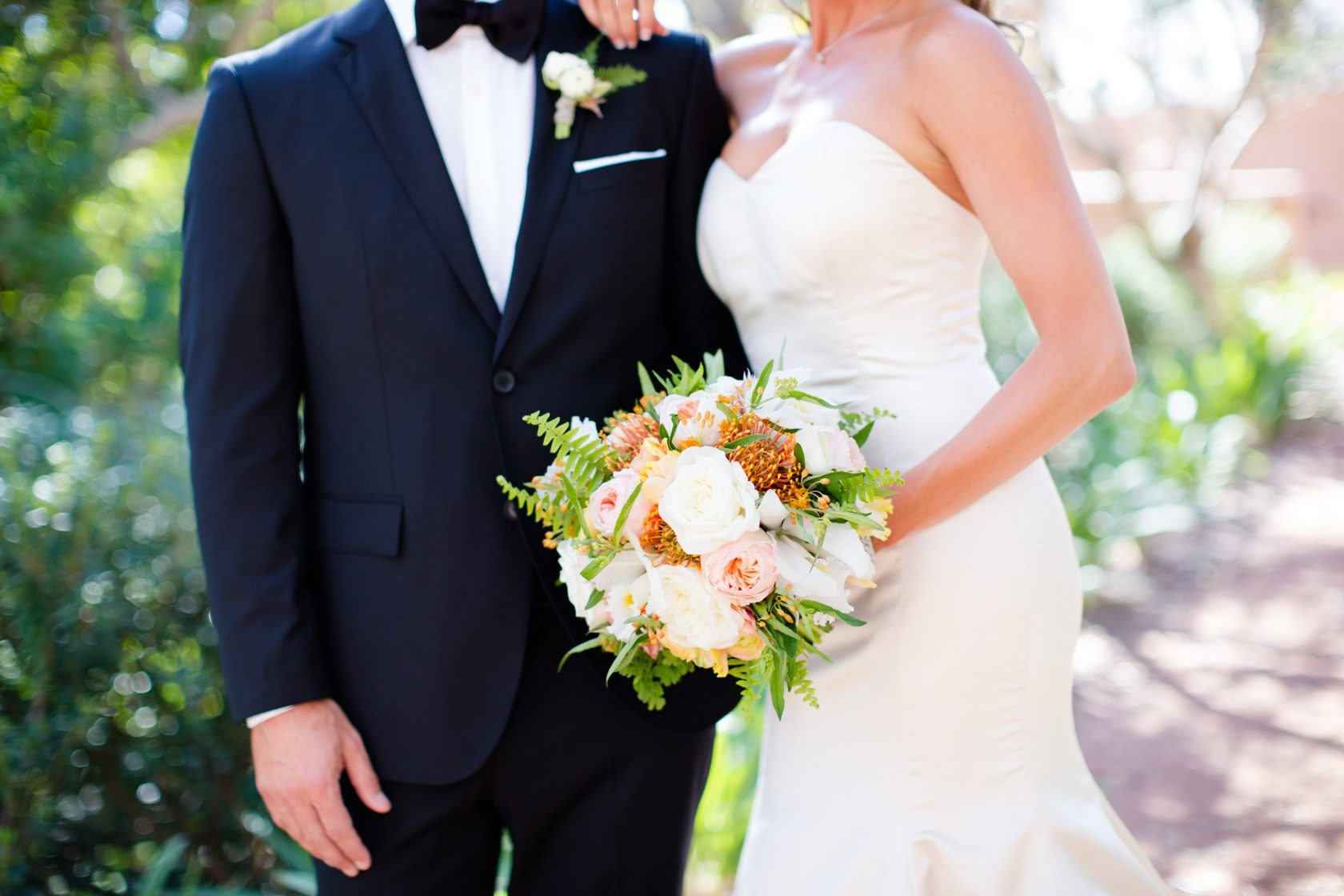 Rancho_Valencia_Resort_Wedding_016-1680x1120.jpg