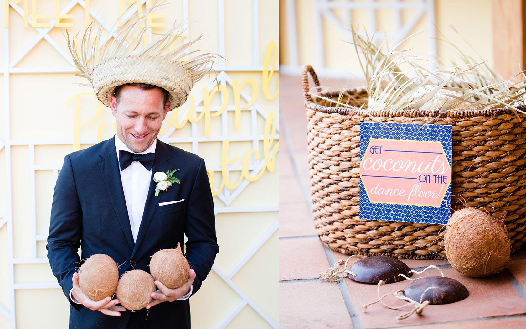 Rancho_Valencia_Resort_Wedding_018.jpg