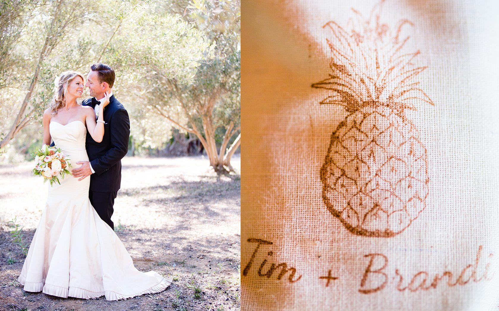 Rancho_Valencia_Resort_Wedding_017.jpg