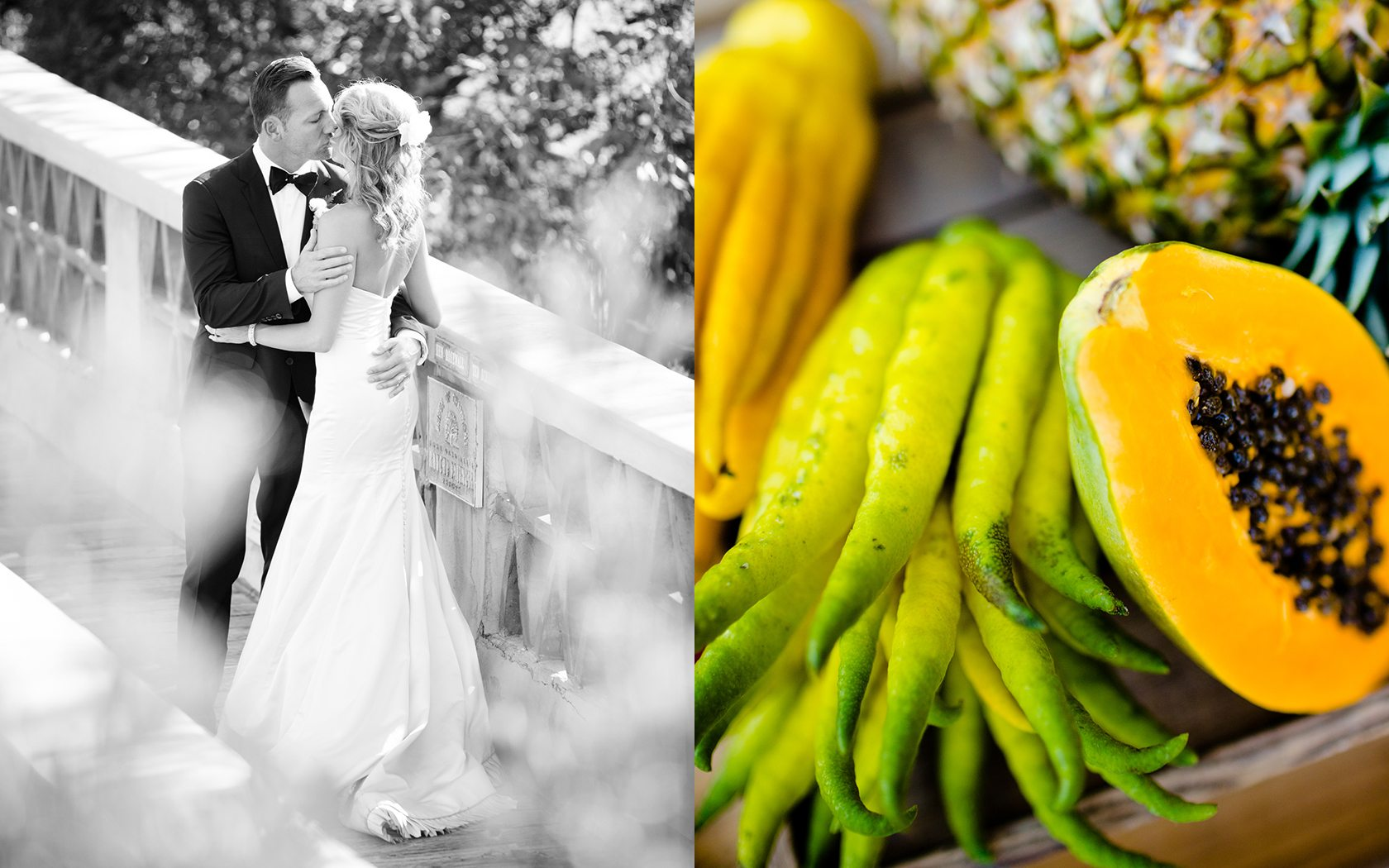 Rancho_Valencia_Resort_Wedding_020.jpg