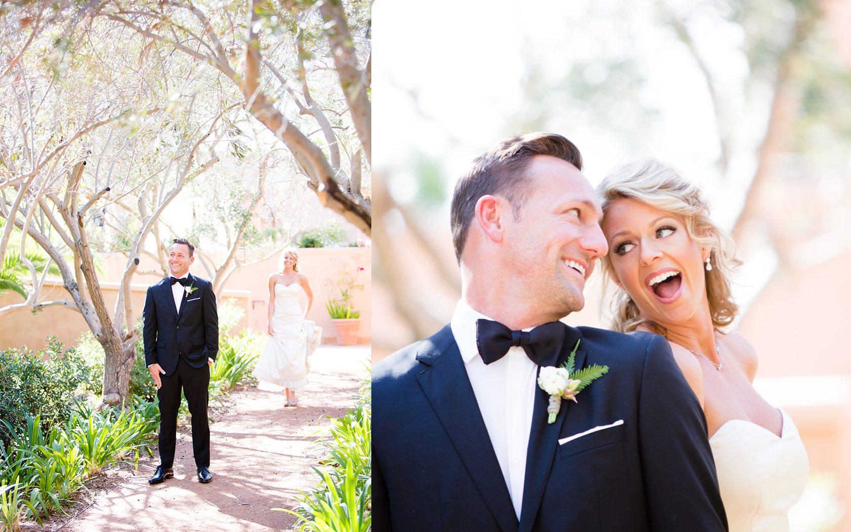 Rancho_Valencia_Resort_Wedding_027.jpg