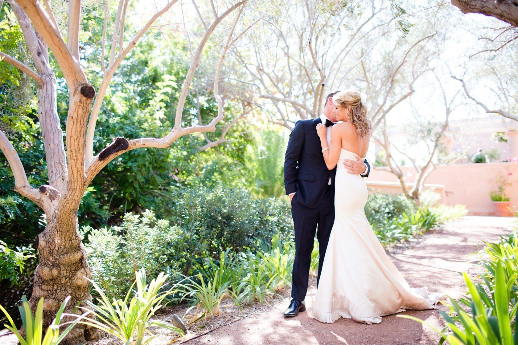Rancho_Valencia_Resort_Wedding_028-1680x1120.jpg
