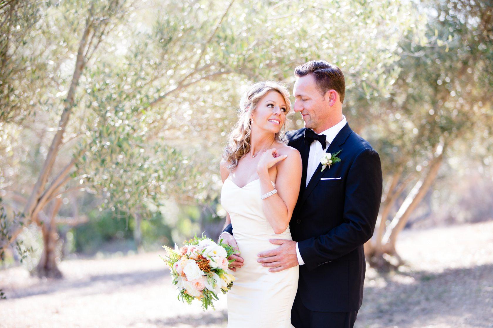 Rancho_Valencia_Resort_Wedding_035.jpg