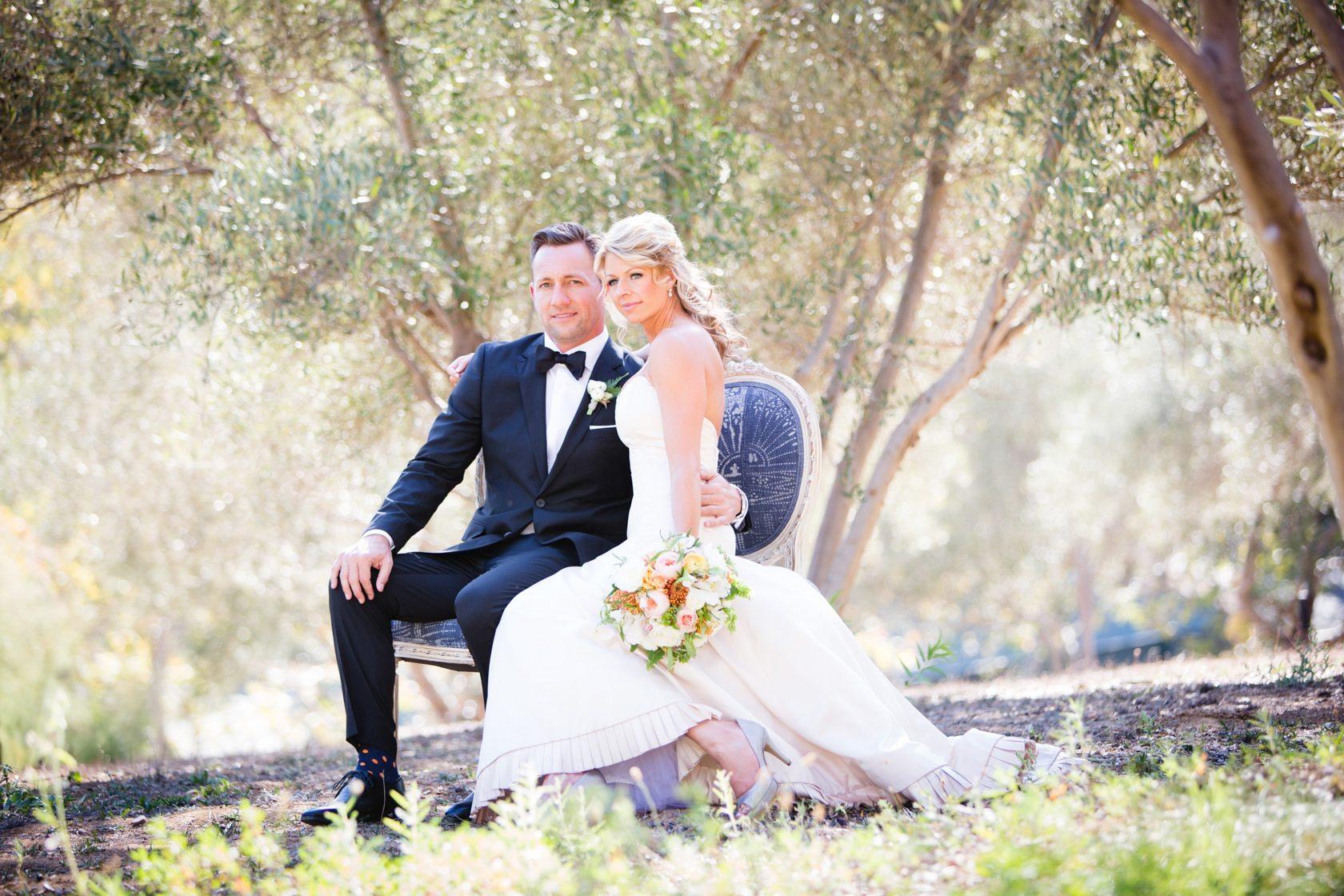 Rancho_Valencia_Resort_Wedding_036-1680x1120.jpg