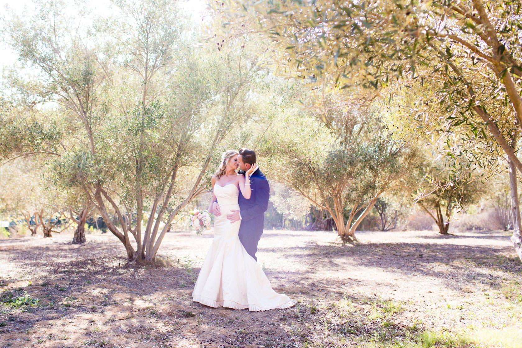 Rancho_Valencia_Resort_Wedding_039.jpg