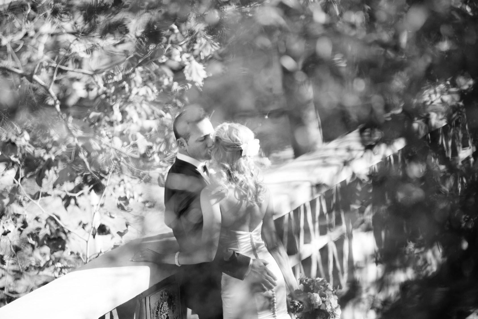 Rancho_Valencia_Resort_Wedding_042-1680x1120.jpg