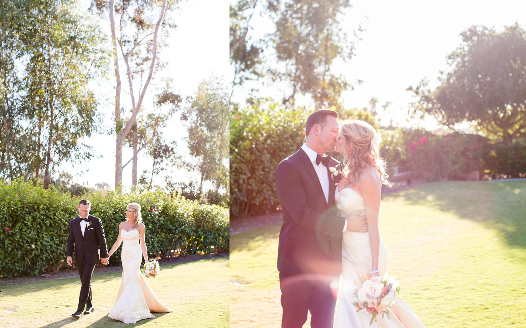 Rancho_Valencia_Resort_Wedding_043.jpg