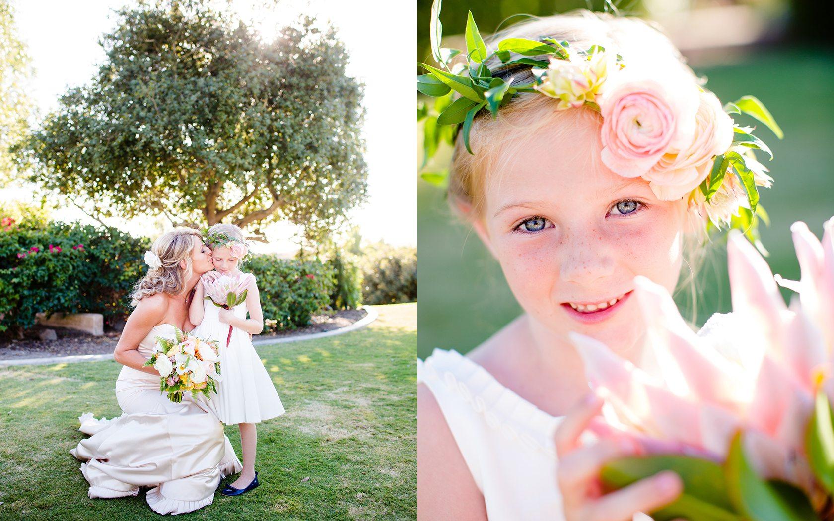 Rancho_Valencia_Resort_Wedding_045.jpg