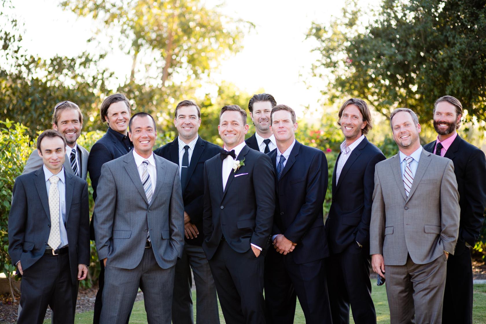 Rancho_Valencia_Resort_Wedding_049.jpg