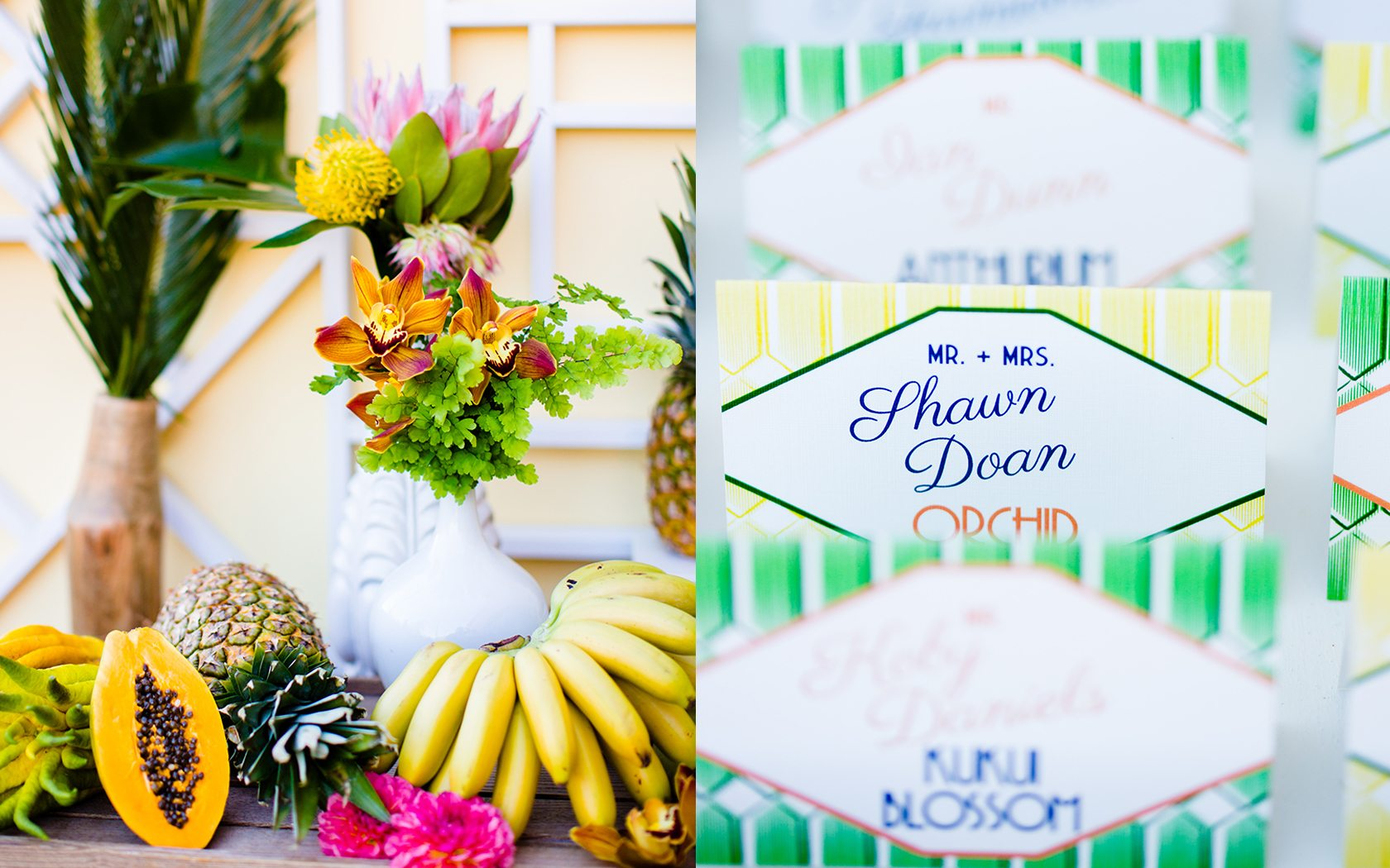 Rancho_Valencia_Resort_Wedding_055.jpg