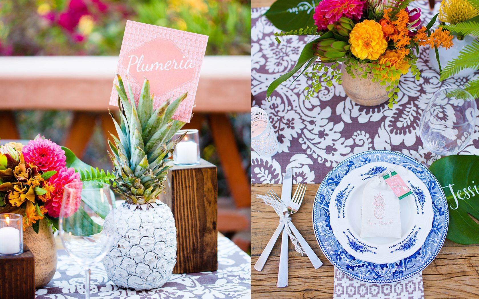 Rancho_Valencia_Resort_Wedding_056.jpg