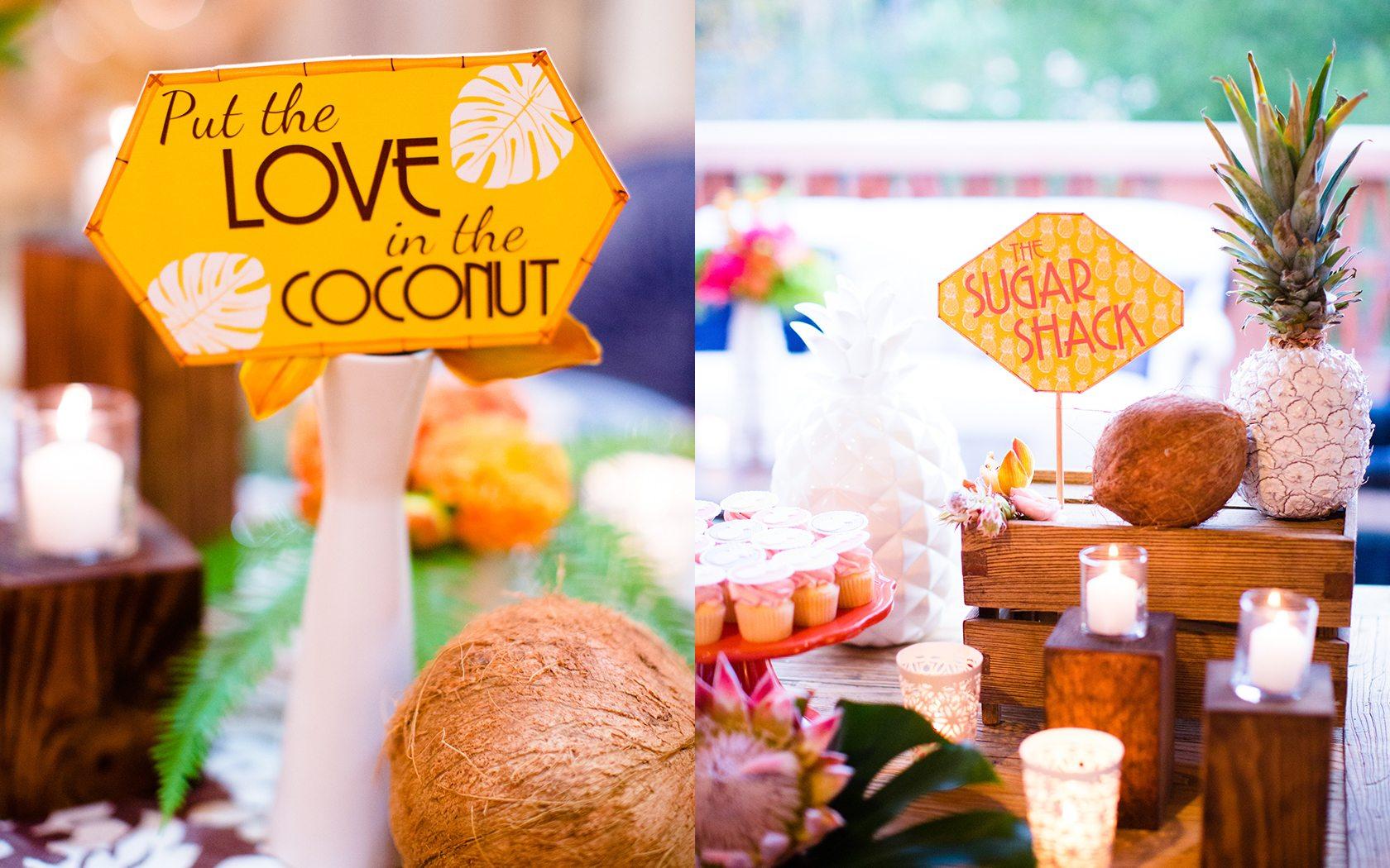 Rancho_Valencia_Resort_Wedding_060.jpg
