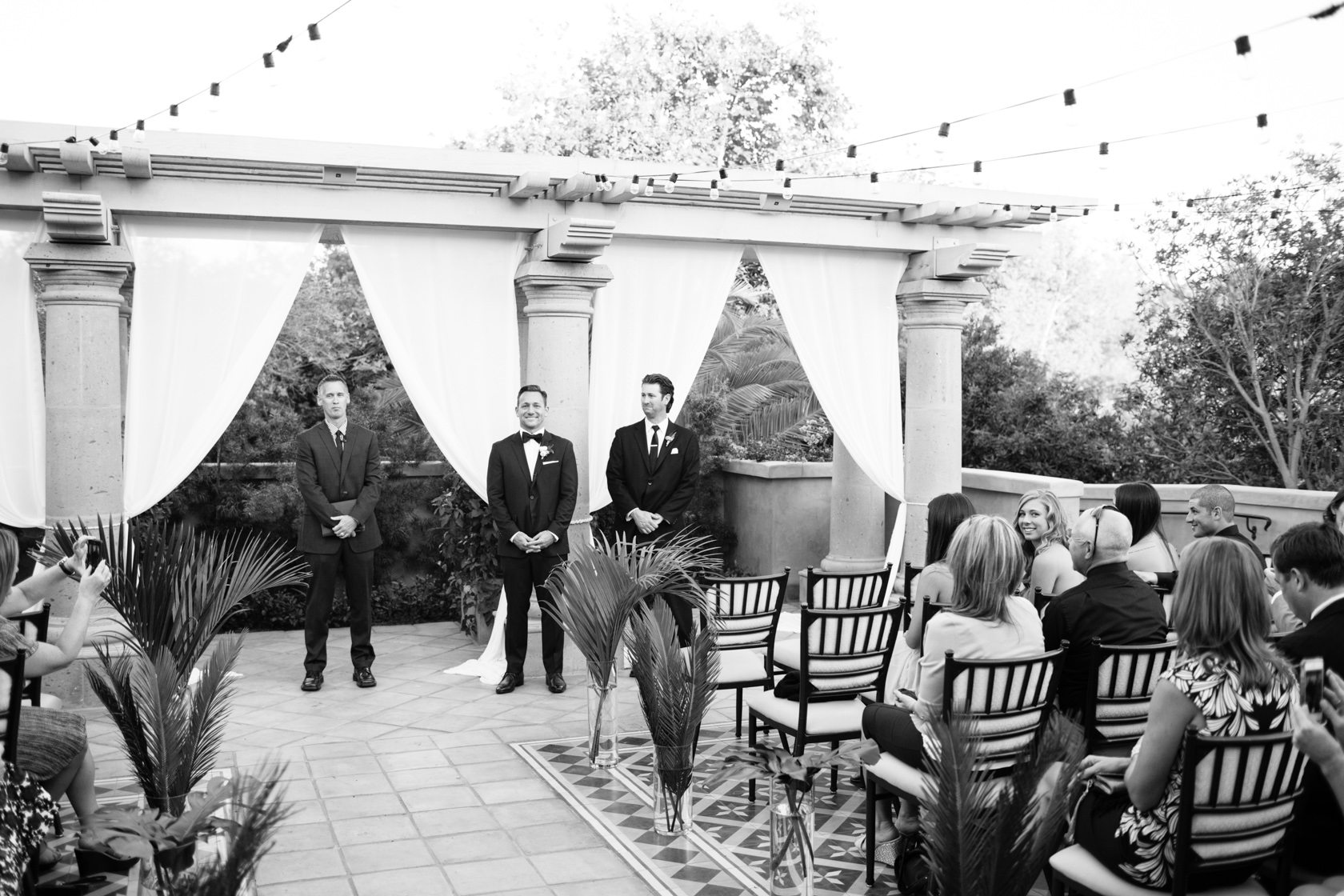 Rancho_Valencia_Resort_Wedding_063.jpg