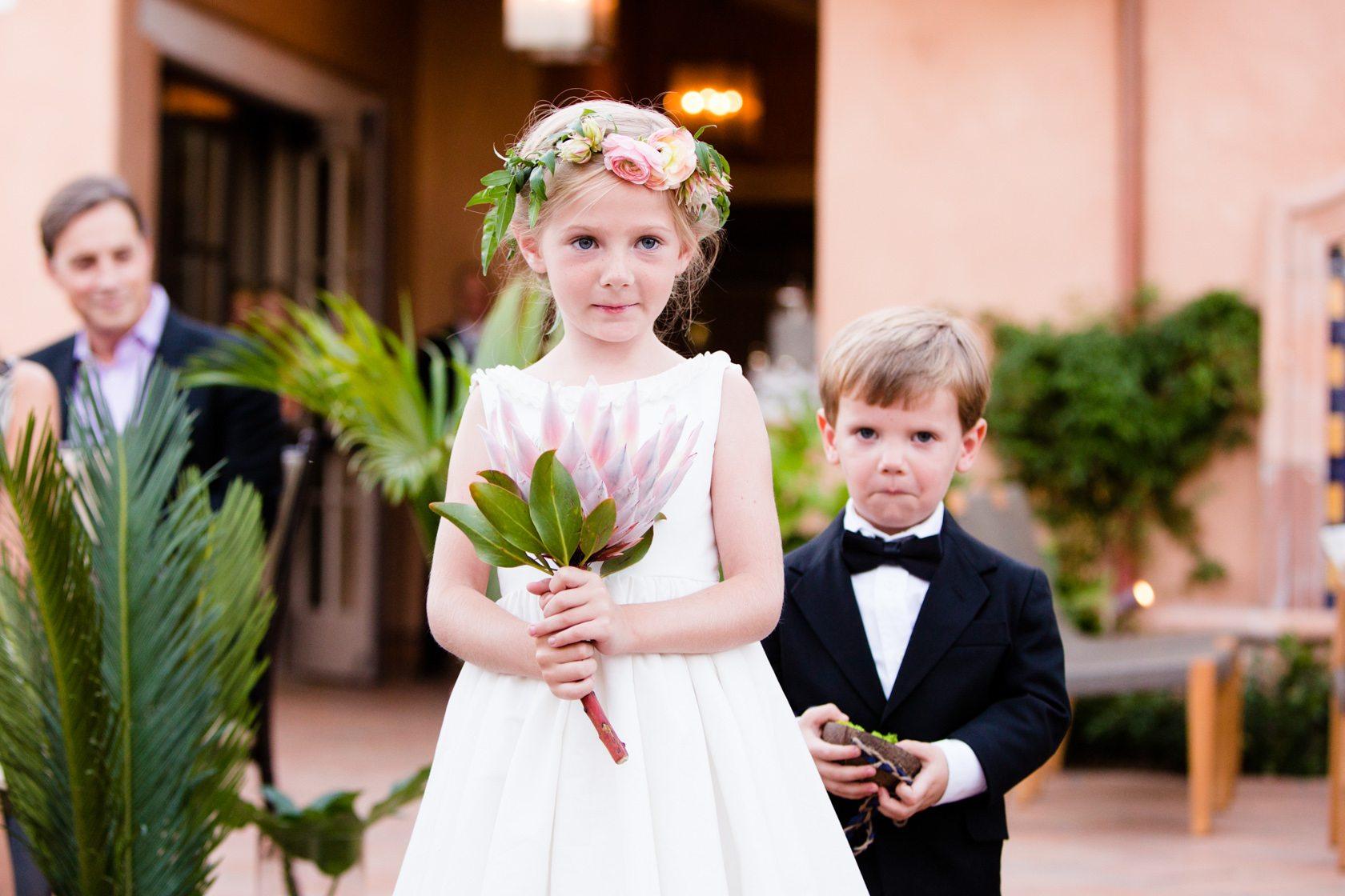 Rancho_Valencia_Resort_Wedding_065.jpg