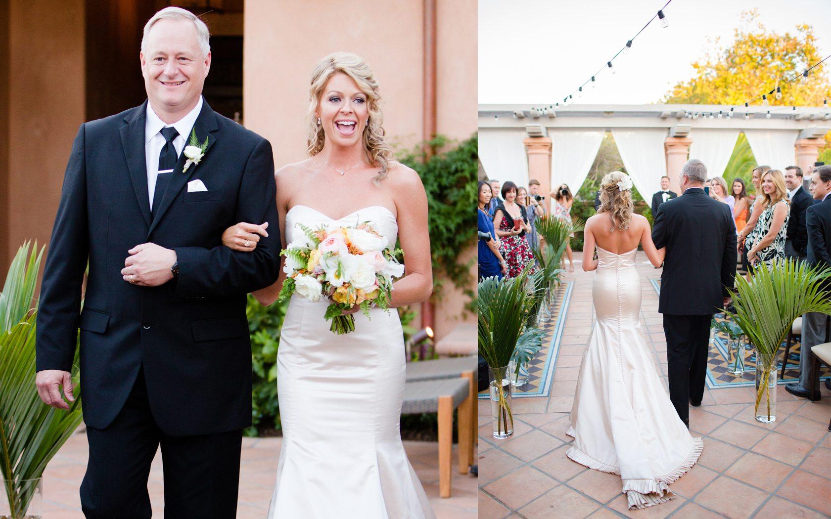 Rancho_Valencia_Resort_Wedding_068.jpg