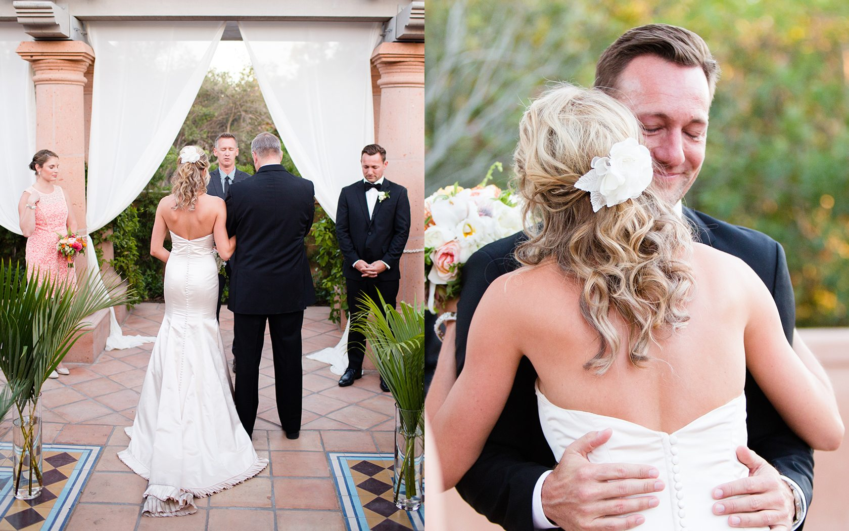 Rancho_Valencia_Resort_Wedding_071.jpg