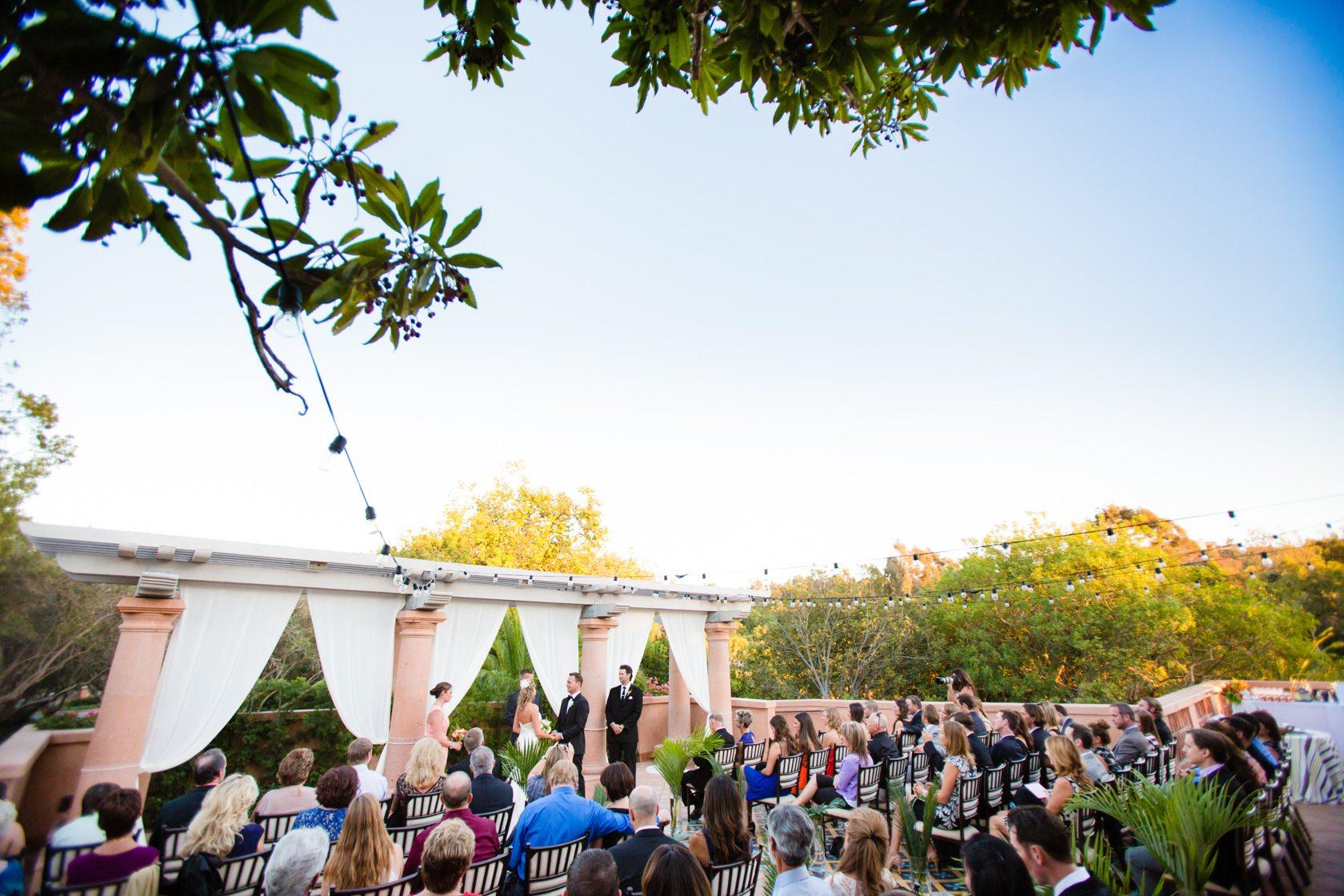 Rancho_Valencia_Resort_Wedding_072.jpg