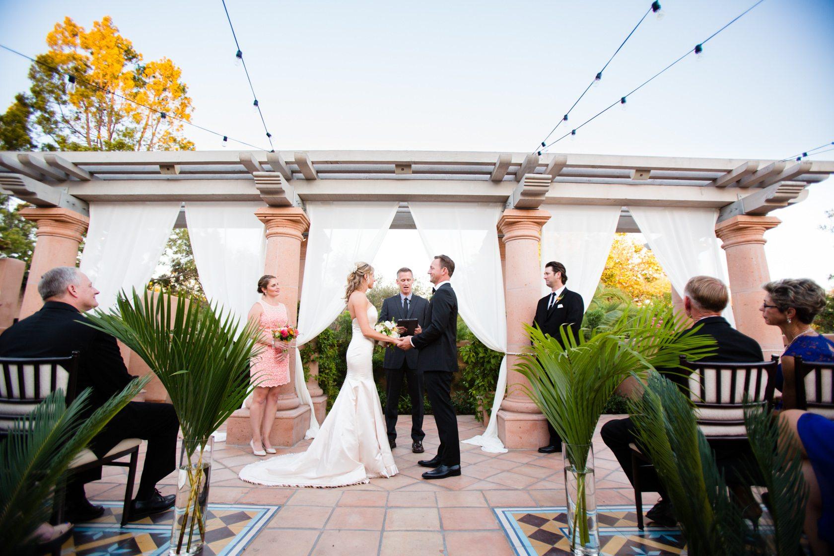Rancho_Valencia_Resort_Wedding_075.jpg