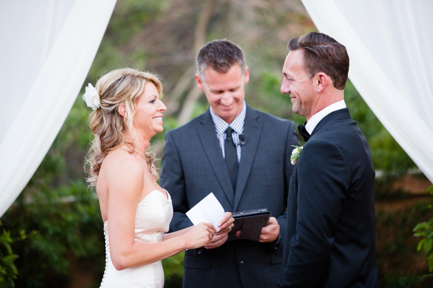 Rancho_Valencia_Resort_Wedding_077.jpg